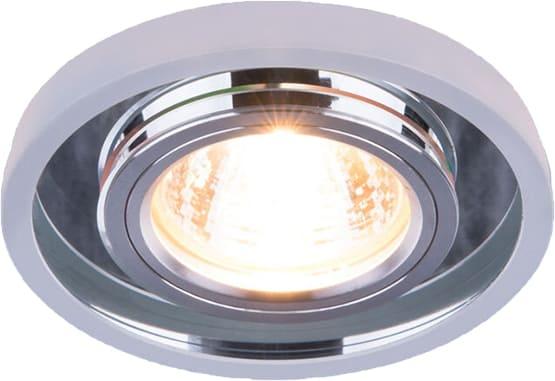 Светильник для натяжного потолка 2060 GDMLT MR16