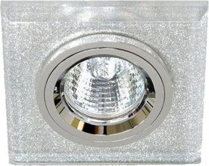 Светильник для натяжного потолка 8170-2 MR16