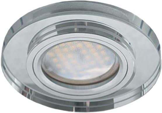 Светильник для натяжного потолка DL1650 MR16