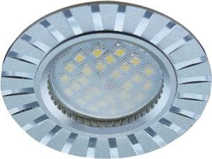 Светильник для натяжного потолка DL3183 MR16
