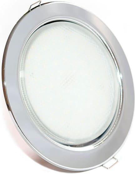 Светильник для натяжного потолка GX70 H5