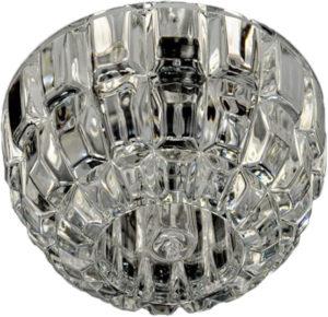 Светильник для натяжного потолка VP0156 CH